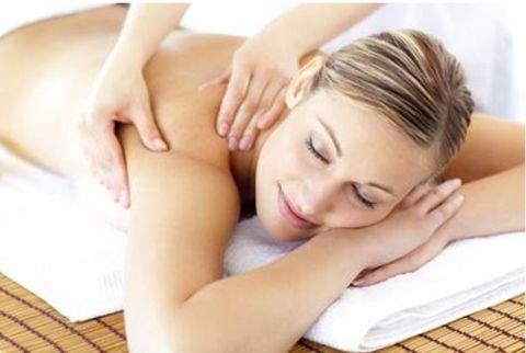 massagem.jpg
