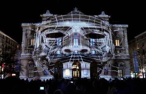 3D-projection-mapping-Fete-des