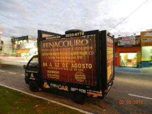 Fenacouro001.jpg