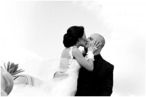 Fotos de casamento 2.jpg