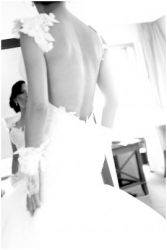 Fotos de casamento.jpg