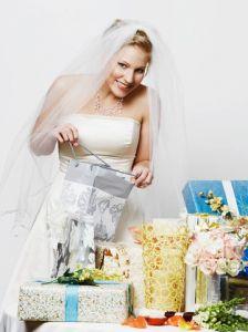 lista de casamento.jpg