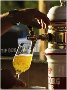 open bar.jpg