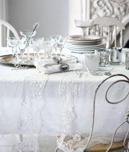 Reveillon toalha de mesa.png