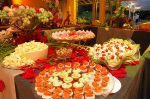 buffet casamento.jpg