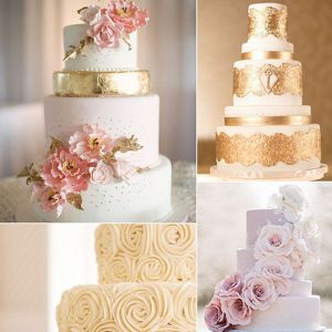 Classic-Wedding-Cake-Ideas.jpg