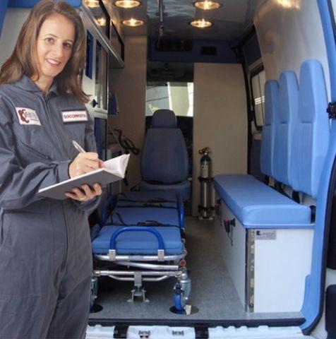 equipe-médica-em-seu-evento.jp