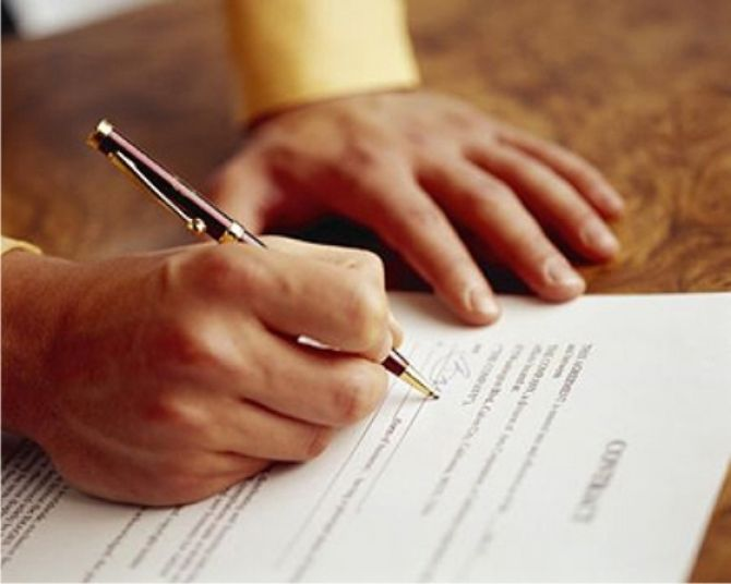 contrato eventos