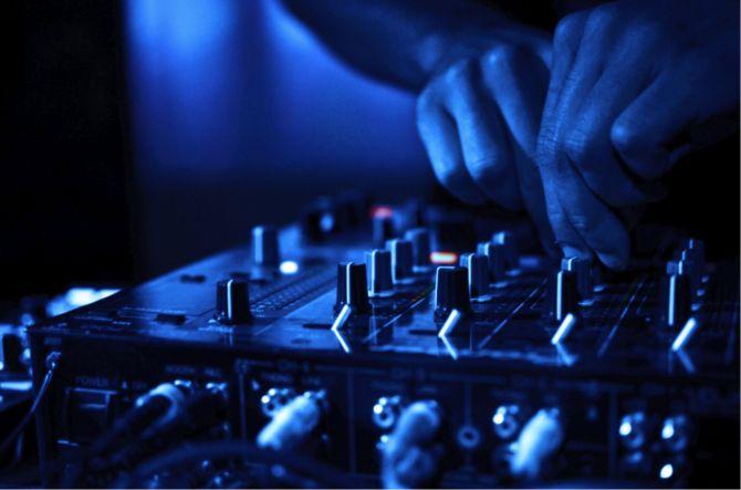 DJ de Festa.png