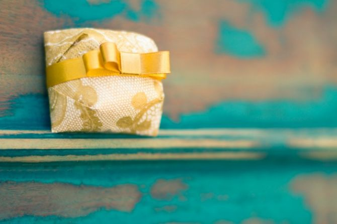 bem-casado-dourado