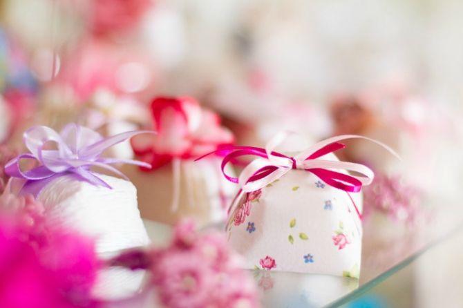 bem-casado-flores