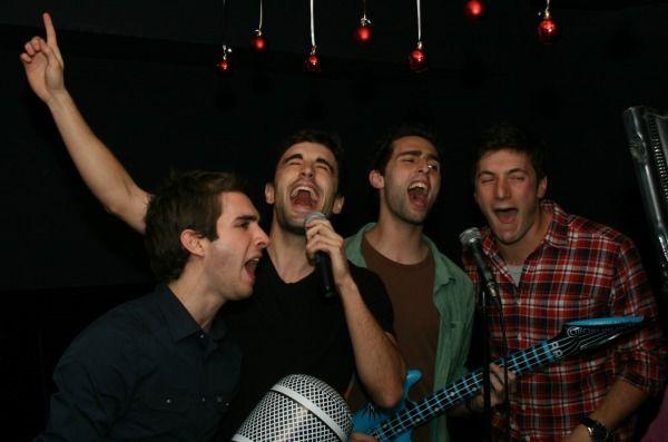 karaoke-festa-diversao