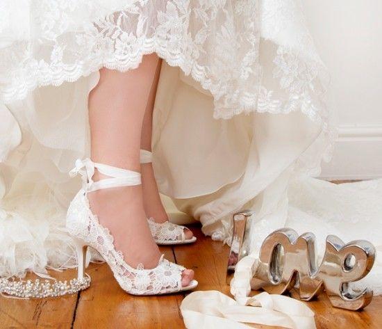 sapato-para-noiva