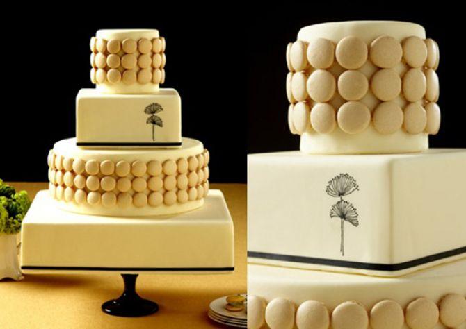 bolo-de-casamento-macarons.jpg