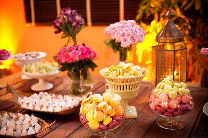 mesa-macarons.jpg