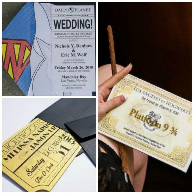 cartao-de-casamento
