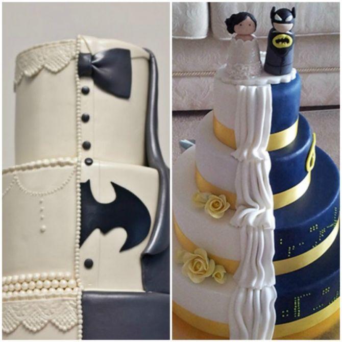 bolo-batman-casamento
