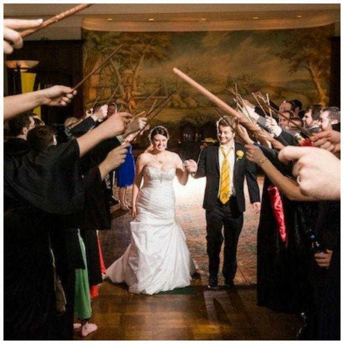 casamento-tematico-harry-potte