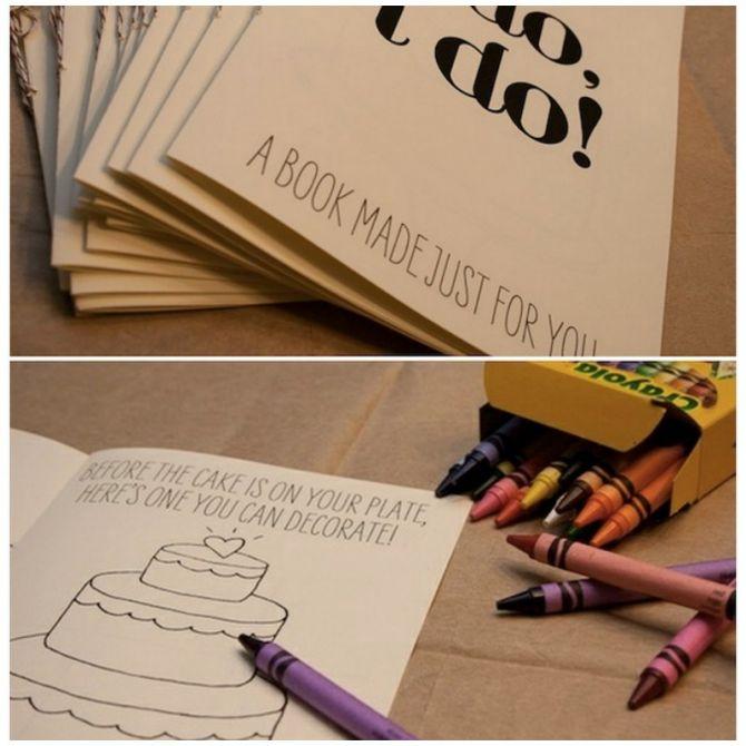 livro-personalizado