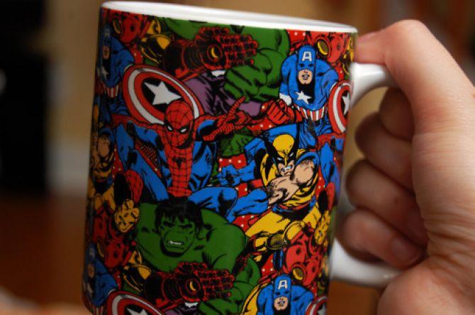 caneca-super-herois