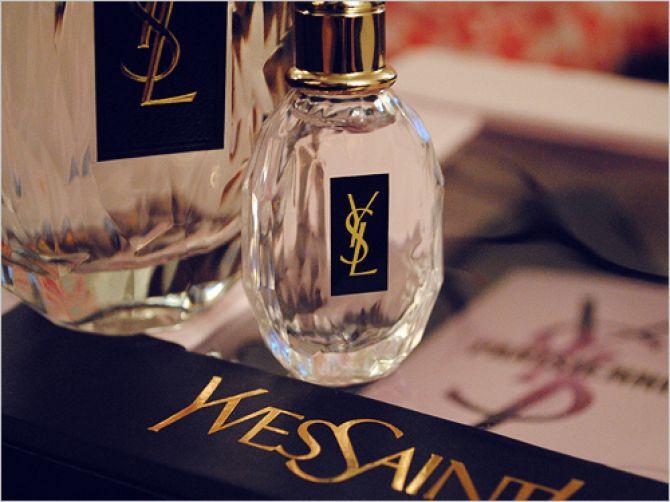 perfume-masculino-dia-dos-namo