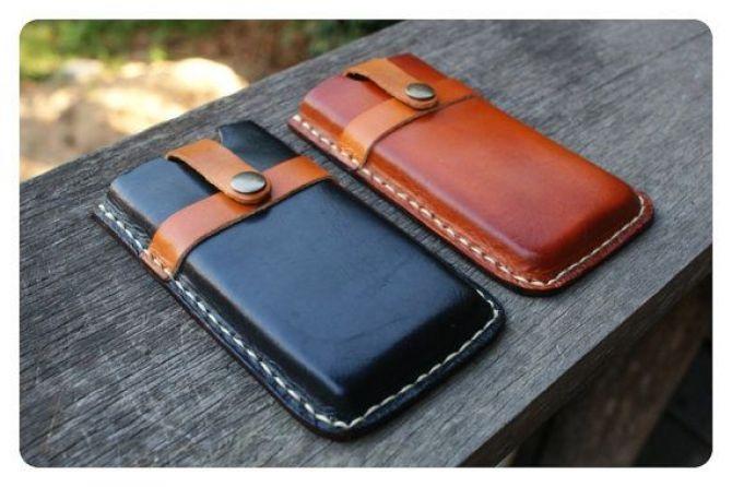 case-smartphone