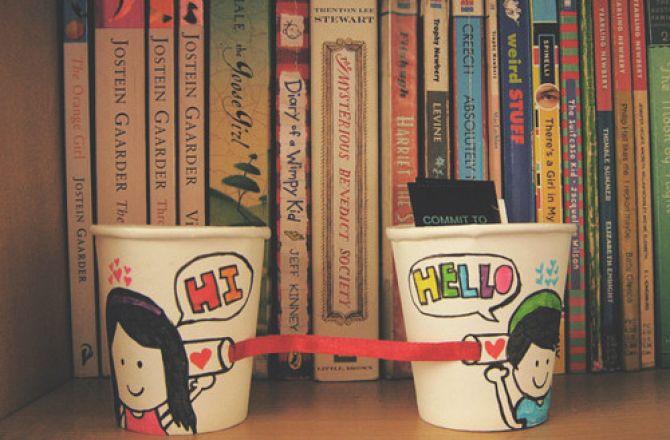 livros-dia-dos-namorados