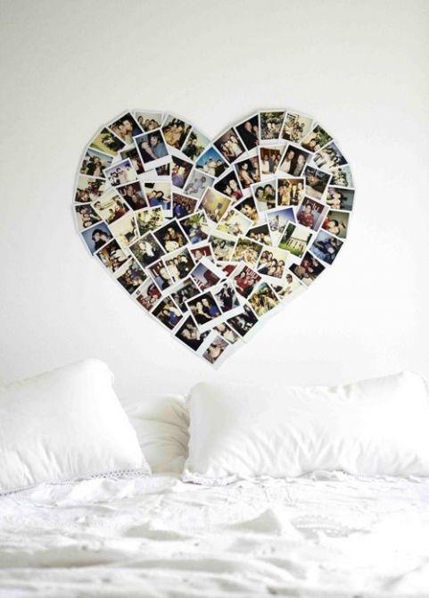 album-fotos-dia-dos-namorados.