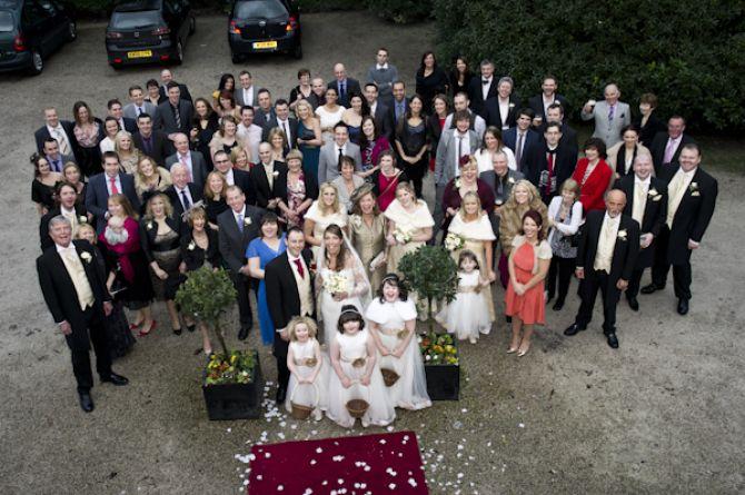 fotografia-casamento-drone