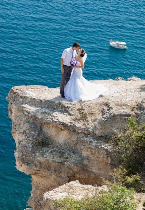 drone-casamento