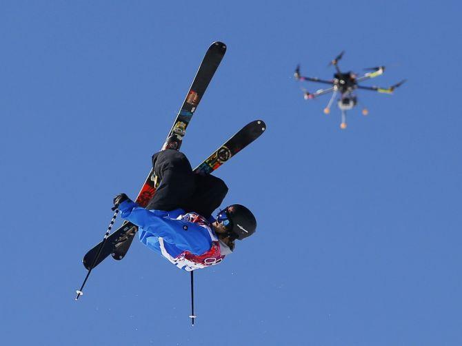 drone-esportes-radicais
