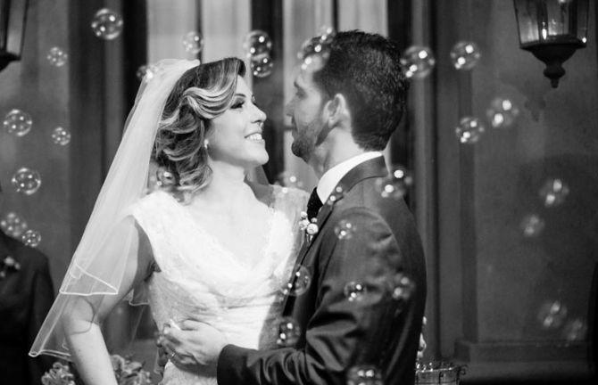 foto-casamento-espontanea