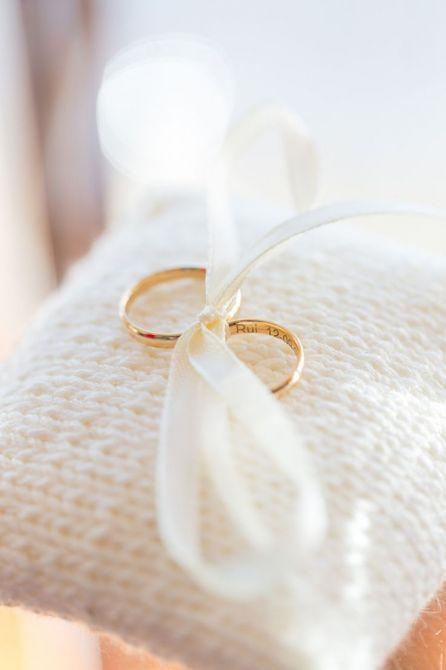 casamento-detalhes
