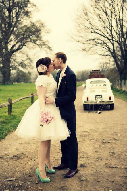 book-casamento-vintage