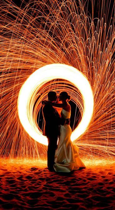 casal-fogos-artificio