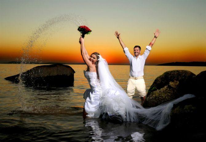 book-casamento-praia