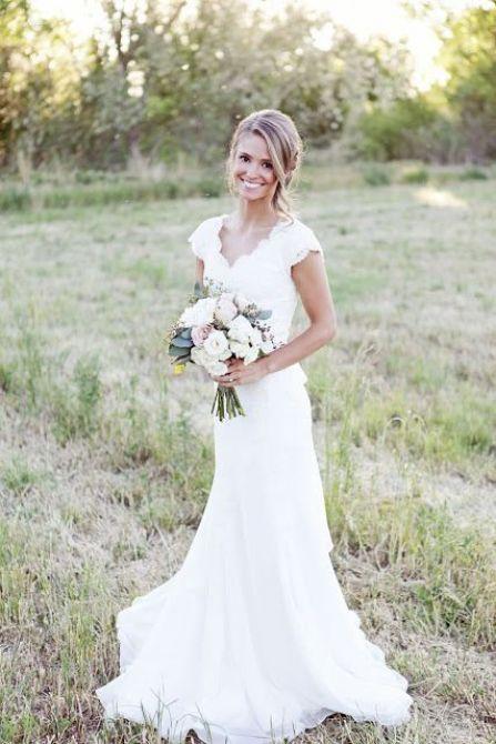 vestido-noiva-evase