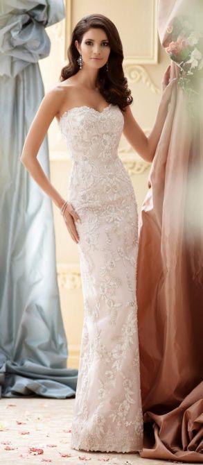 vestido-reto-casamento