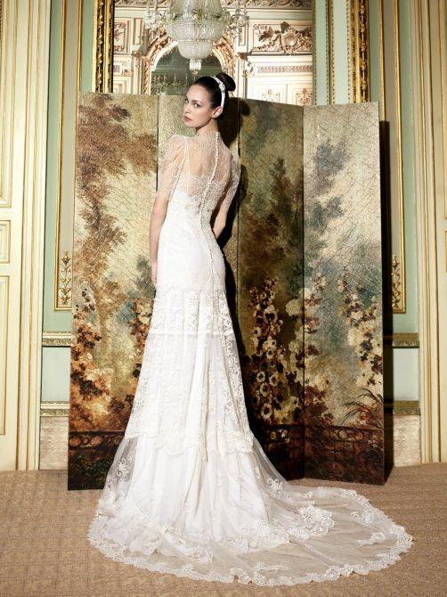 vestido-noiva-renda