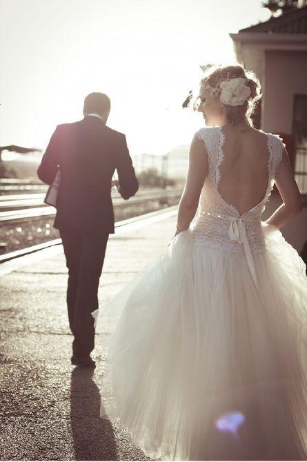 vestido-noiva-laço