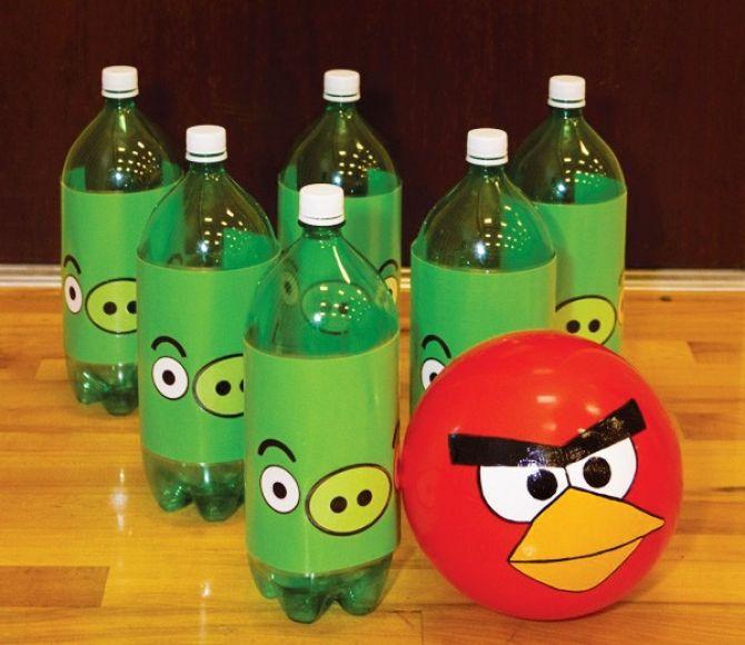 festa-infantil-garrafas-pet.jp