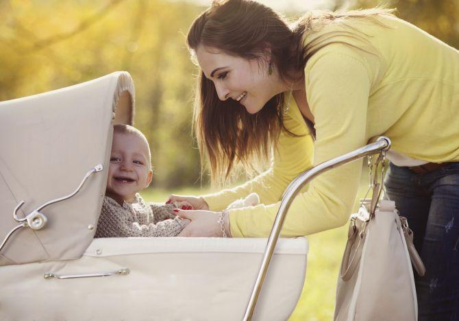 carrinho-bebe-presente