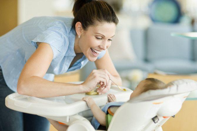 cadeira-bebe-presente