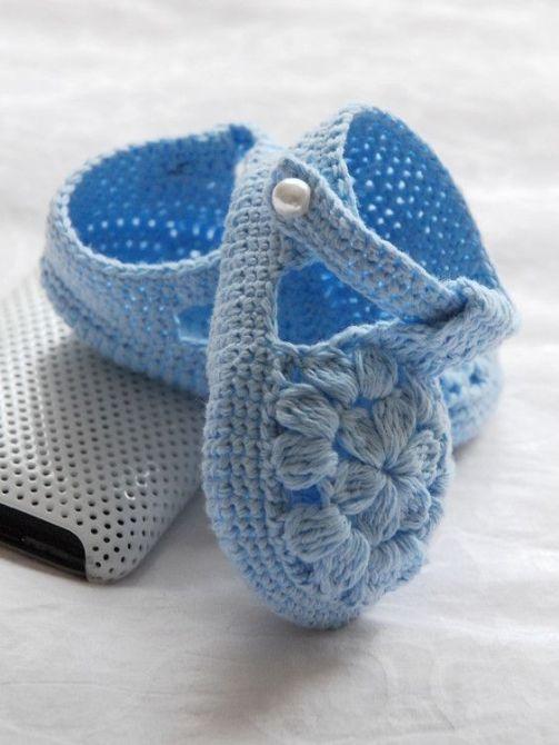 sapatinhos-presente-bebe