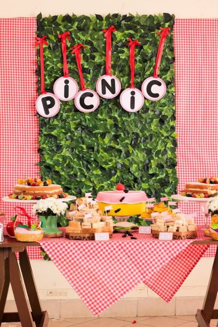 mesa-festa-picnic