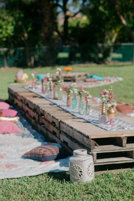 mesa-paletes-festa-picnic