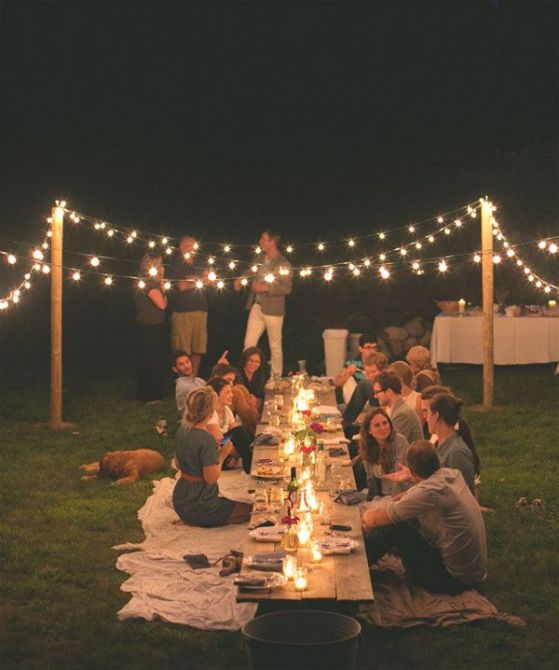 picnic-noite