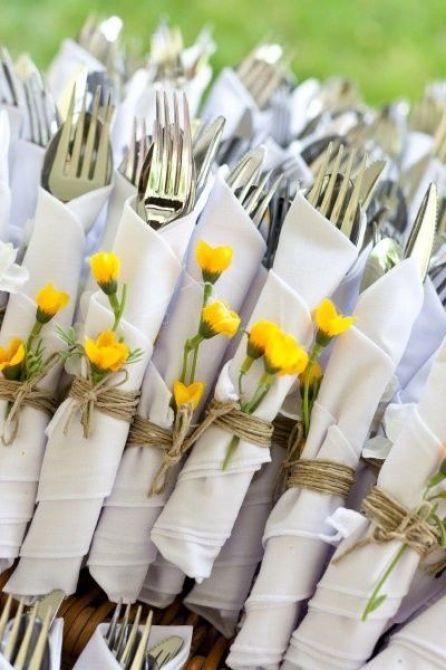 talheres-flores-decoracao-picn