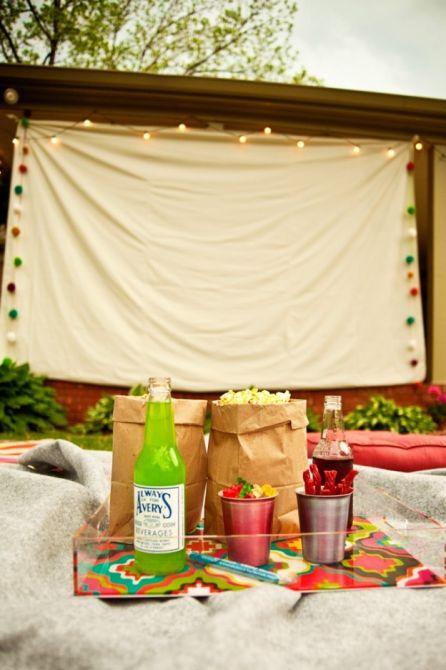 picnic-pipoca-cinema
