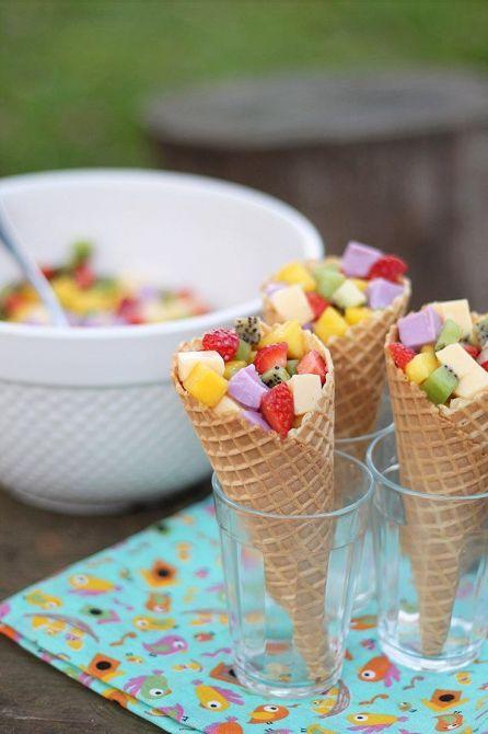 casquinha-salada-picnic